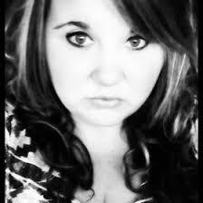 Janna Blankenship (westrose22) - Profile | Pinterest