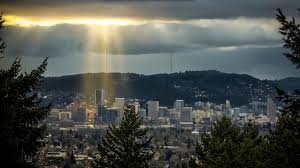 Portland: It's Awesome. An amazing video. Watch it now. | by Mat Ellis |  Cloudy Portland