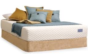 Choose A Good Mattress For A Bad Back  Parry MattressA Good Mattress