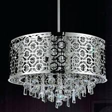 crystal shade floor lamp large size of room drum chandelier rectangular crystal lighting for dining large pendant extra shade floor crystal floor lamp with