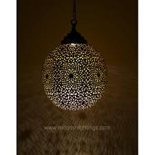 moroccan outdoor lighting. Modern Moroccan Pendant 07 Outdoor Lighting N