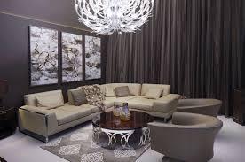 modern italian living room furniture. Furniture: Black Living Room Furniture New Modern Italian Brown Rug Area Big