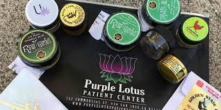 #1 Marijuana [ Cannabis ] Dispensary Near Me   <b>Purple Lotus</b> San ...