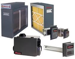 whole home air purifier.  Purifier Air Purifiers Throughout Whole Home Purifier S