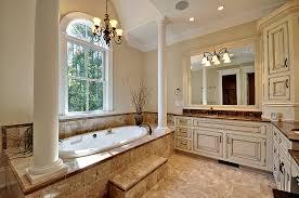 extraordinary modern bathroom remodeling ideas on custom antique white shaker bathroom sink vanity cabinet with l bathroom vanity lighting remodel custom