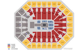 Skillful Suns Seating Chart Us Airways Talking Stick Seating