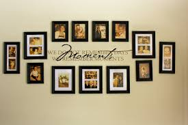 wall frames decorating ideas bedroom magnificent wood wall decorations ideas decor with dramatic fireplace image