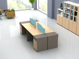 design office furniture. Simple Design Modern Design Office Furniture Minimalist Computer Desks  For Home Designs  With Design Office Furniture N