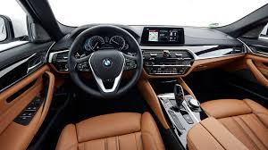 BMW 5 Series bmw 5 series automatic transmission problem : BMW 5-series Touring (2017) review by CAR Magazine