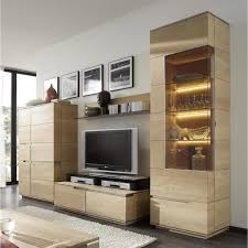 Hülsta Now Schlafzimmer Gebraucht By Tv Lowboard And Hulsta Mobel