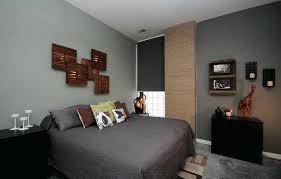 mens decor ideas awesome mens room decor bedroom wall decor guys dorm room ideas flatworld co