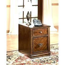 sauder 2 drawer file cabinet 2 drawer file cabinet 2 drawer file cabinet 2 drawer vertical
