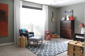 top 45 exceptional floor rugs large area rugs indoor outdoor rugs runner rugs teal rug design