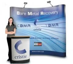 Pop Up Display Stands Uk Pop up exhibition display stands at discount prices 2