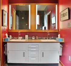 pot filler faucet bathroom eclectic with my houzz