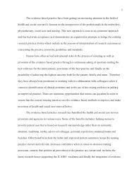 essay topics on opinions current issues
