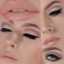 how to apply lipstick step by step tutorial 8