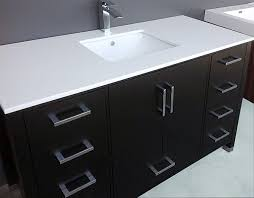 60 inch bathroom vanity double sink top bathroom vanities double sink inches for modern style