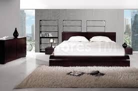 platform bedroom sets  dalcoworldcom