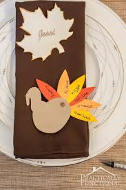 Thanksgiving Craft For Kids Thanksgiving Crafts For Kids Thankful Paper Turkeys