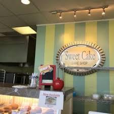 Sweet Cake Bake Shop 17 Reviews Bakeries 237 W 200th N