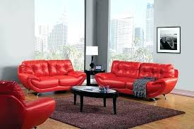 wayfair leather sofa rug sets fascinating leather living room sets sectional grey wall color silver steel