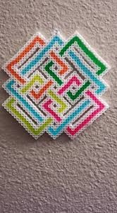 Craft Best 25 Craft Patterns Ideas On Pinterest Reversible Process