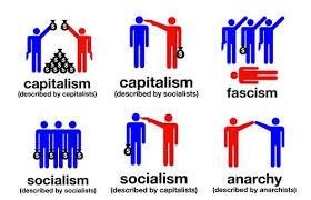 socialist economy pie plate economics and the campaign for a more intrusive