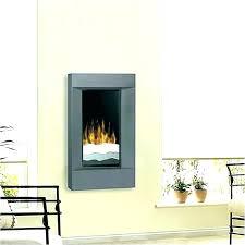 electric fireplace insert menards electric fireplace gas fireplace inserts fireplace insert electric fireplace insert at