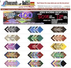 53 best Cat Quilt images on Pinterest   Blanket patterns ... & ... quilting cottons, flannels, and batiks, for very close to wholesale.  They primarily sell via Paypal. New to me. Reasonably good search engine. Adamdwight.com