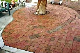 patio pavers patterns. Plain Patio Cheap Patio Pavers Best Paver Patterns For Patios U2013 Payday1000loansusd And