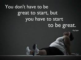 Image result for crossfit inspirational