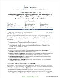 Marketing Sample Resume Complex Digital Marketing Specialist Resume Sample Digital Marketing 18