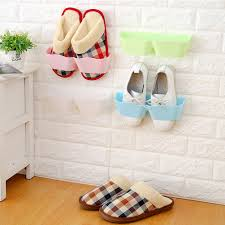 Space Saving Shoe Rack Compare Prices On Small Shoe Rack Online Shopping Buy Low Price