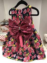 Little Girl Clothes Designer Couture Childrens Designer High Fashion Baby Apparel