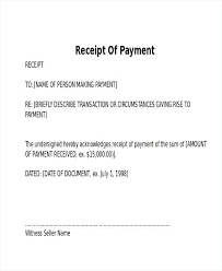 Acknowledgement Of Letter Received We Acknowledge Receipt Of Your Letter Acknowledgement