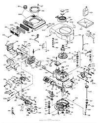 Fantastic tecumseh coil wiring diagram frieze wiring standart