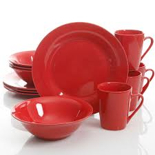 Full Size of Tableware Clearance Colourful Dinner Sets Matte Black Set Red Square Dinnerware : Uk Dining Plate