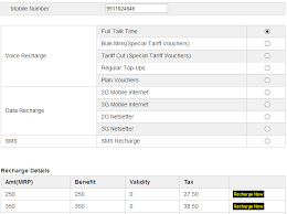 sbi billdesk toll free number hostgarcia