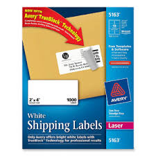 Avery 10 Per Page Labels 10 Labels Per Page Avery Archives Hashtag Bg