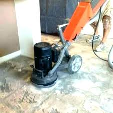 remove vinyl tiles how to remove vinyl tile glue from wood floor how to remove tile