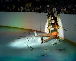Kuvahaun tulos haulle falling figure skater