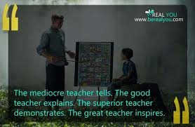 teacher s day greetings quotes whatsapp and teacher s day 2017 teacher quotes teacher essay in english teacher day pe kaise