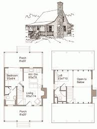 tiny house floor plans free. The Best Tiny House Plans Free Collection Related To ,small\u2026 Floor N