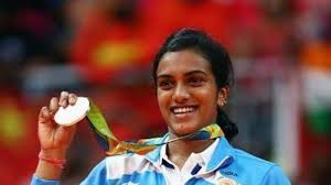 Team india had a heartbreaking day in badminton and shooting on tuesday. Best Badminton Player India S Finest Over The Years