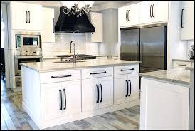 shaker kitchen cabinet doors shaker kitchen cabinet doors whole cabinets ideas small oak shaker grey shaker
