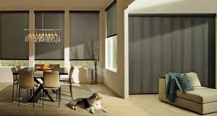 Window Treatments Youu0027ll Love  WayfairWindow Blinds And Curtains