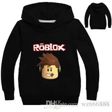How To Sell Clothes On Roblox 2017 Tshirt Roblox Boys Clothes Children Tee Shirt Enfant Garcon