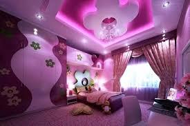 bedroom ideas for teenage girls pink. Teenage Pink Bedroom Lovely Ideas For Girls With Purple . M