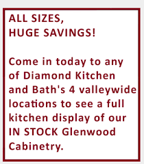 arizona kitchen cabinets. Special Arizona Kitchen Cabinets